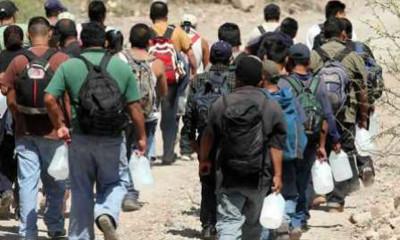Migrantes-repatriados