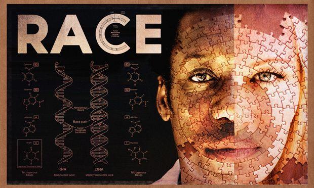 Race_FINAL_shea_walsh_web