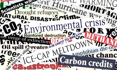 climate_headlines