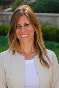 Dr. Carola-Matera