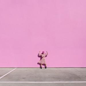 Image 3 Pink
