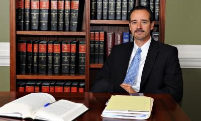 Judge-Dean-Bucci-Alternate