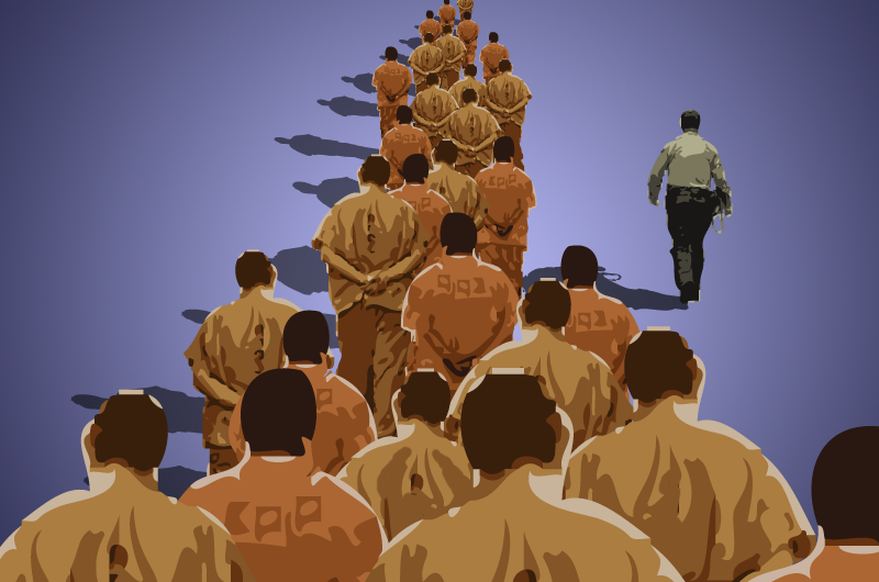 Overcrowded-Prisons_png_800x1000_q100