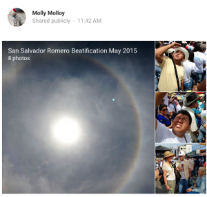 Screen Shot 2015-05-26 at 12.13.55 PM
