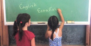 bilingual-2