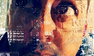 santos2-self-portrait