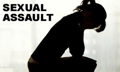sexualassault2