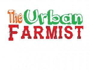 Updated-Urban-Farmist-Logo-062015