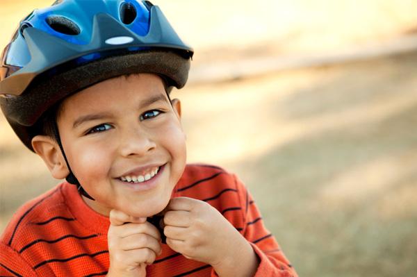 bike-helmet-child