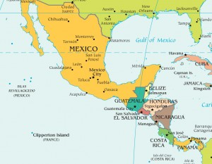 centralamerica-map
