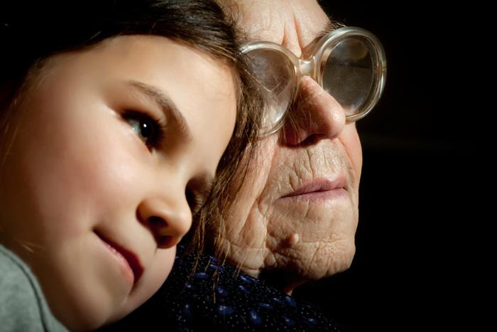 child_grandmotehr