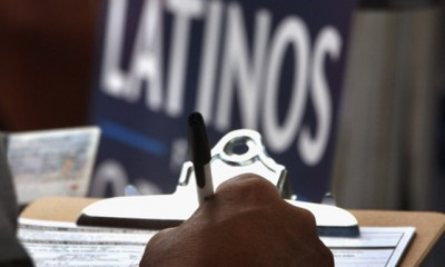latino_vote_110210-thumb-640xauto-1468