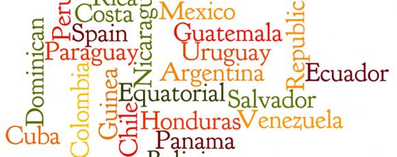 spanish-speaking-countries-580x230