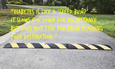 speed_bump-770x460