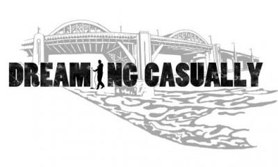 DreamingCasually