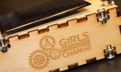 GirlsEngineeringChange