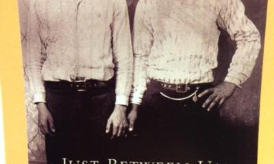 Guillermo Nunez Noriega book