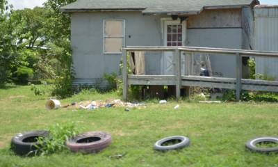 Housing-3-e1437061733568