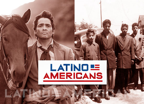 Latino-Americans-PBS-Ford