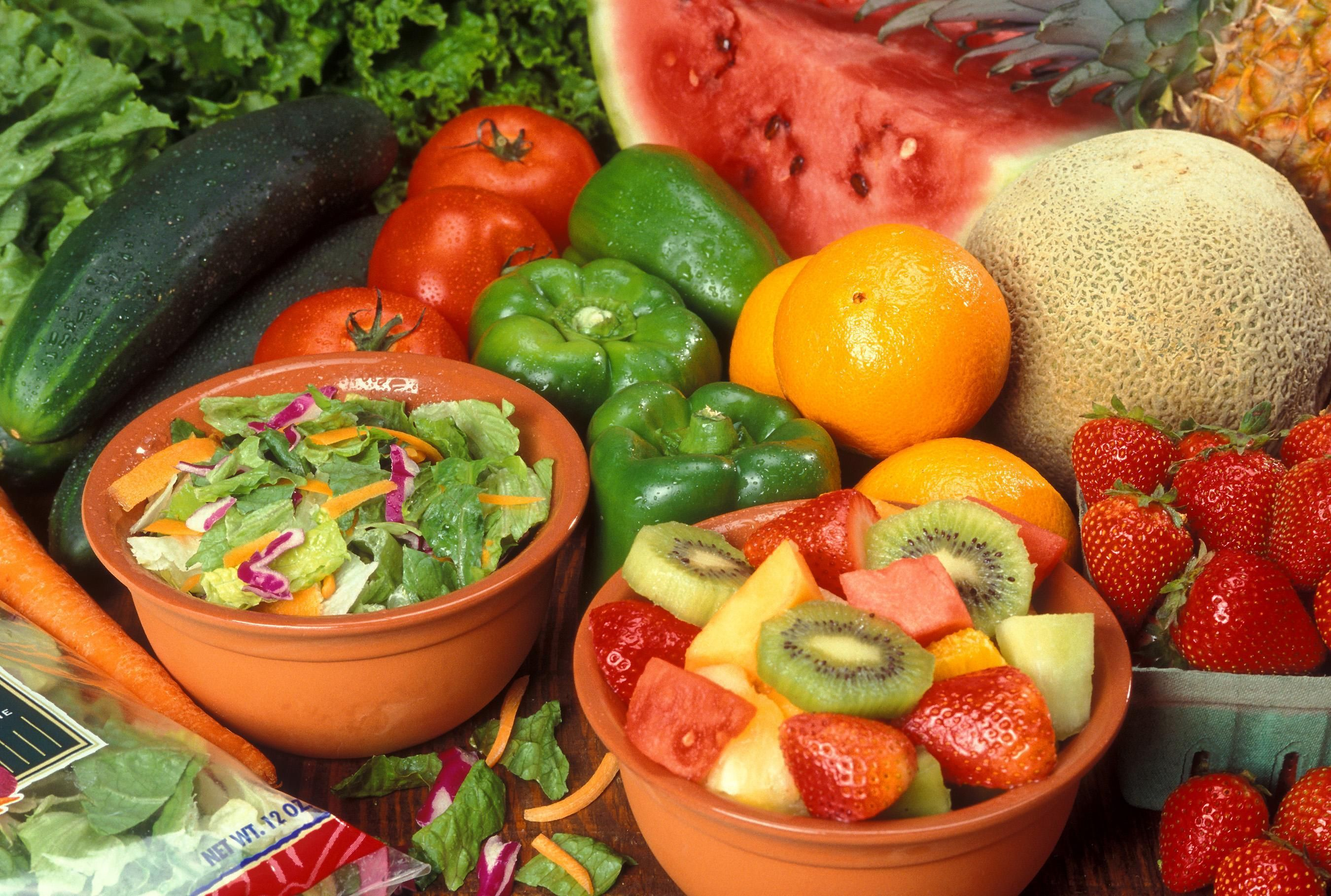 chopped-fruit-vegetable
