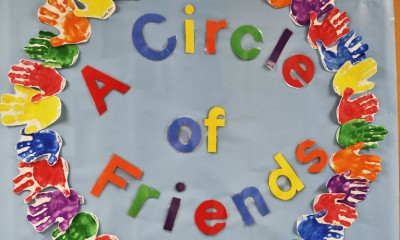 circle_of_friends_1170-770x460