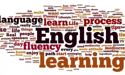 english-learning-graphic