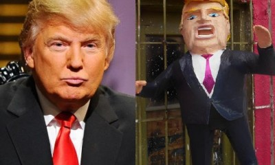 mexican-selling-donald-trump-pinatas-0622-4