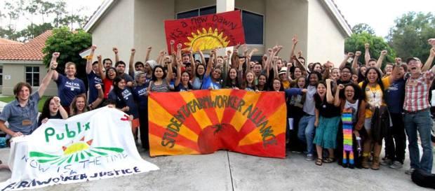 studentsencuentro