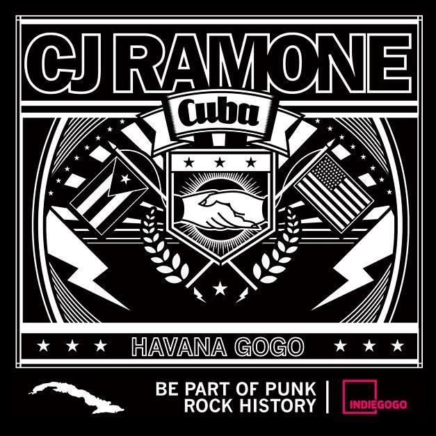 CJRamone