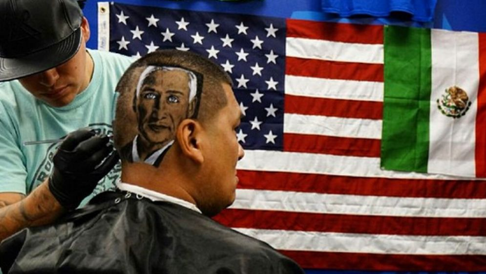 Jorge-Ramos-Hair-Portraits