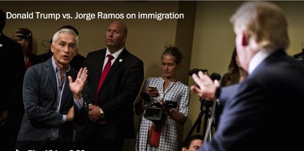 Trump-Ramos_Screen-Shot-2015-08-26-1024x499