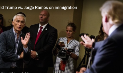 Trump-Ramos_Screen-Shot-2015-08-26-1024x499