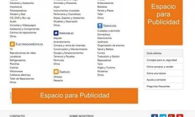 WebCubana
