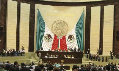 30416062. México, D.F.- La Cámara de Diputados condenó los dos estallidos ocurridos el lunes en Boston, Estados Unidos, que ocasionaron la muerte de tres personas y 176 heridos, al tiempo que manifestó su solidaridad con las víctimas y sus familias. NOTIMEX/FOTO/CARLOS PACHECO/FRE/POL/