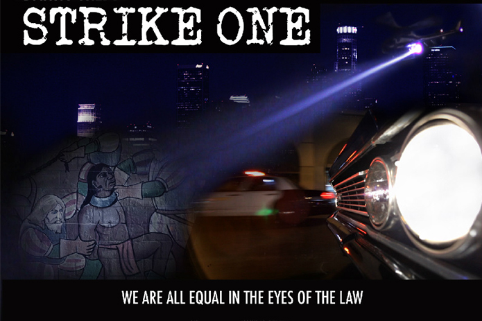 featured-strike-one