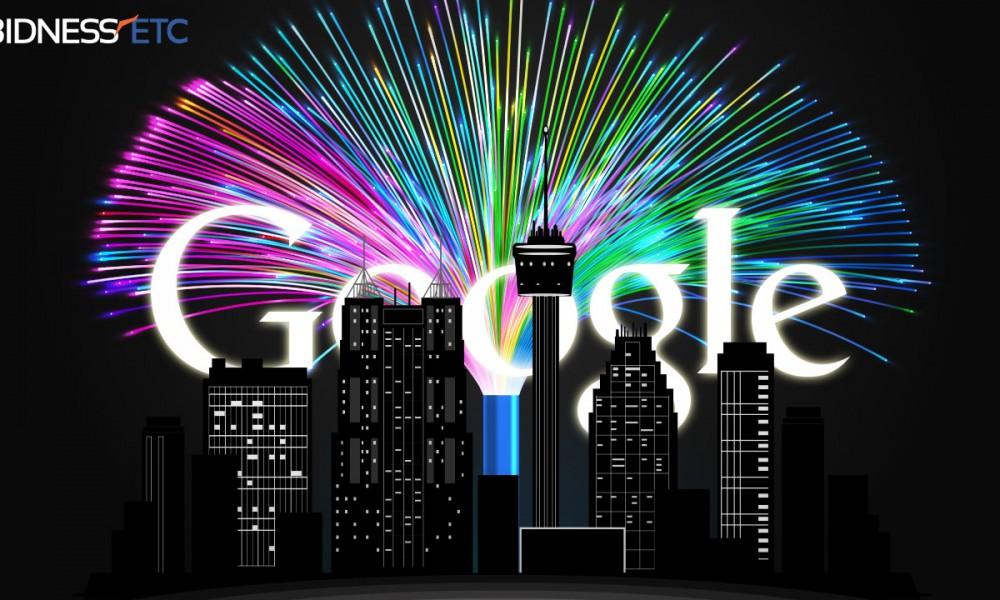 google-inc-starts-work-on-fiber-optic-network-in-san-antonio-texas