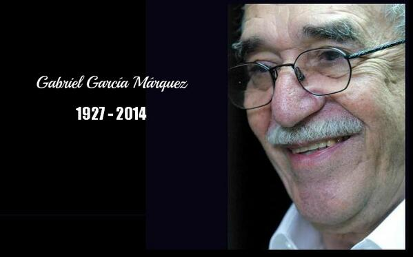 a biography of gabriel garcia marquez a colombian author The book is a comprehensive reexamination of the early life of garcía márquez,  the celebrated colombian writer, up until the 1967 publication of his novel one.