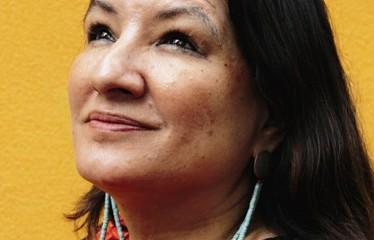 Sandra-Cisneros_high-res