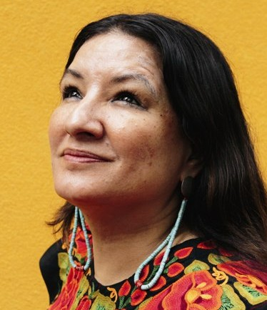 Sandra-Cisneros_high-res