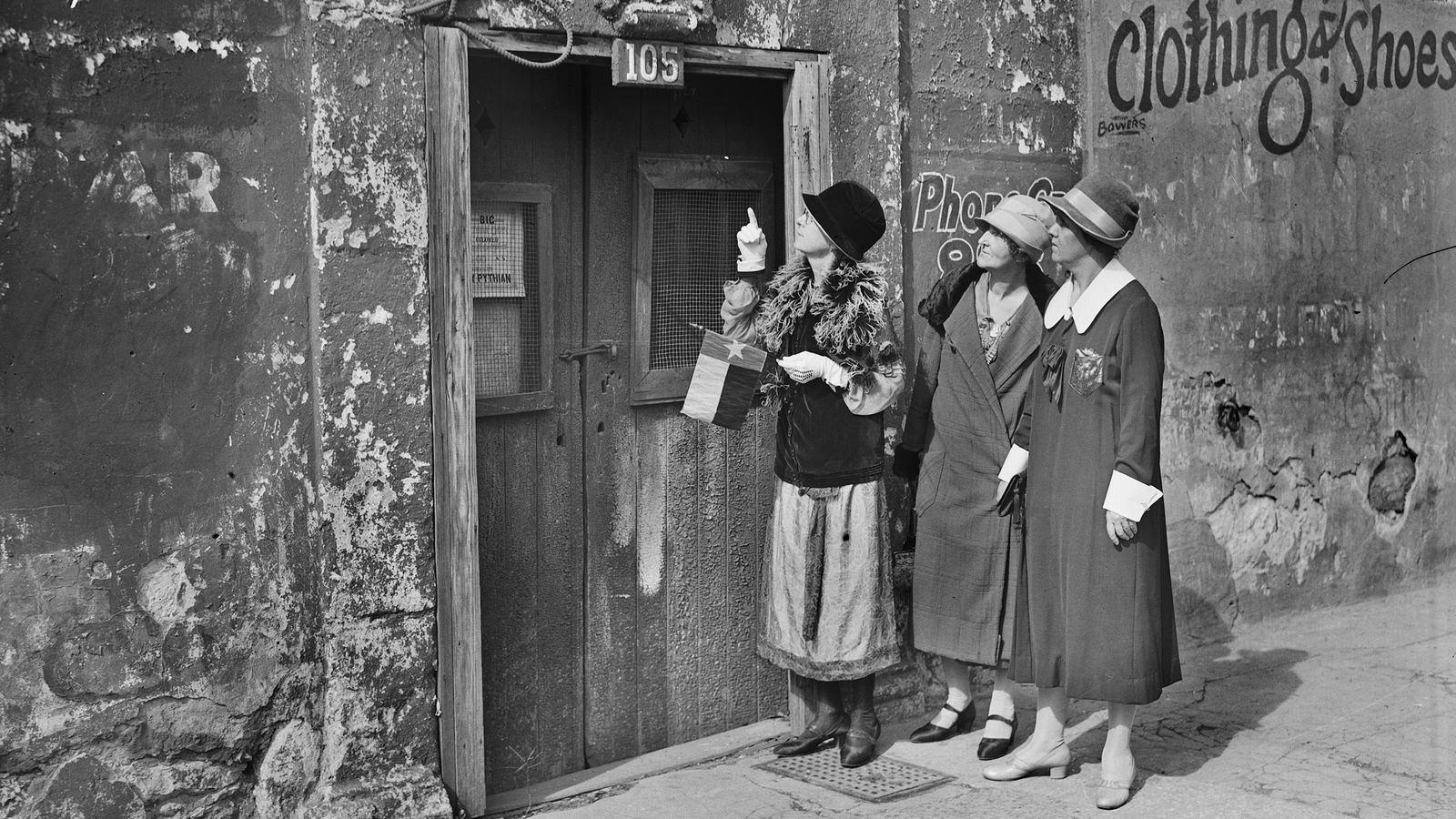 hispanic single women in alamo Some famous hispanic women, highlighting a few of the hispanic women who've made contributions to history.