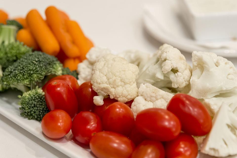 vegetable-plate-1179402_960_720