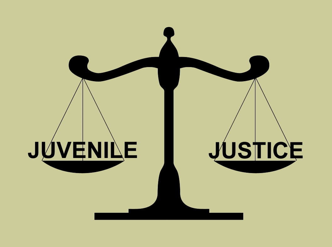 JuvenileJustice