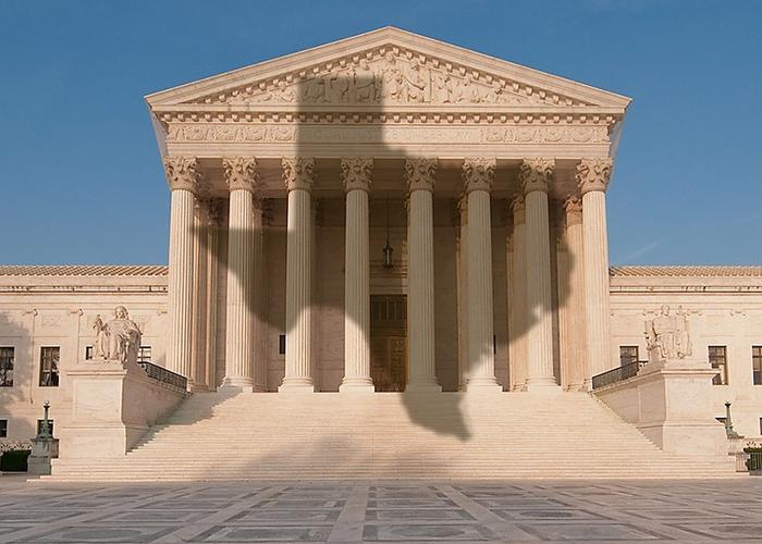 TexasSupremeCourt_jpg_800x1000_q100