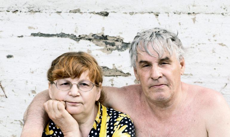 grumpy_couple_1600-770x460