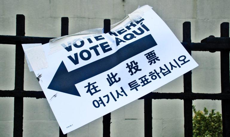 vote_sign_1600-770x460