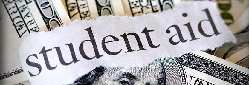 College-financialaid-blind-visuallyimpaired-students