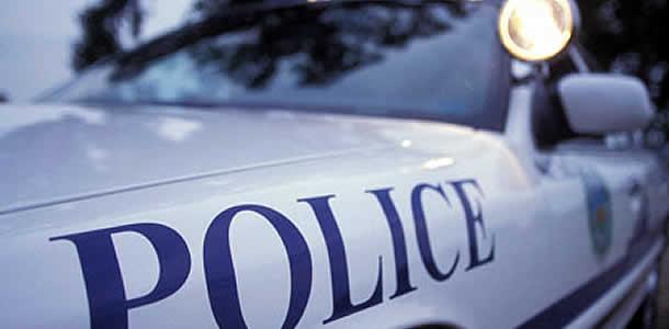 Law-Enforcement1