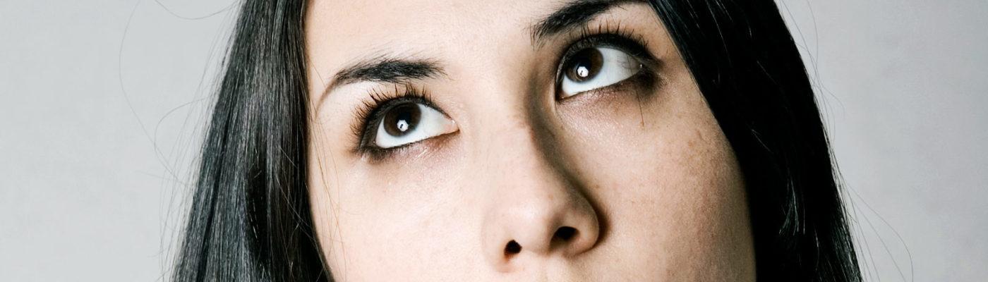 rolling_eyes_1600-1400x400