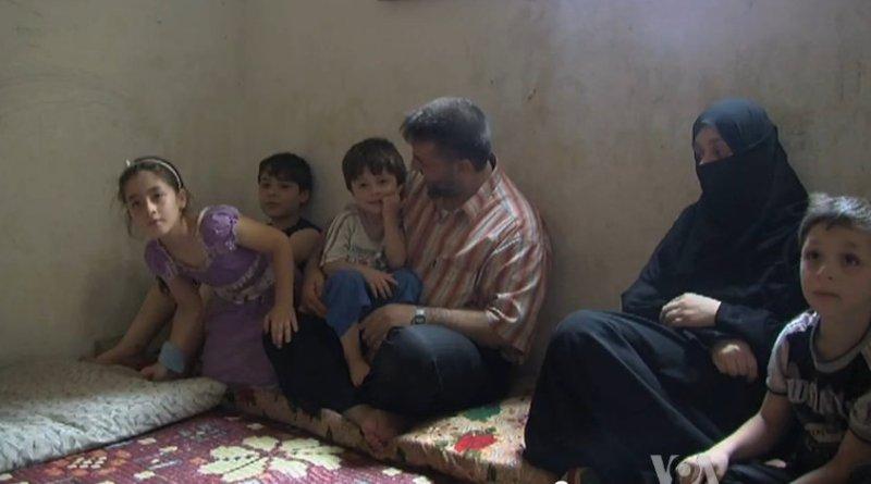 Syrian_refugees_in_lebanon
