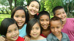 latino-api-kids-pic